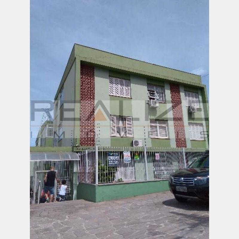 Apto 1 quarto(s)  no bairro MEDIANEIRA em PORTO ALEGRE