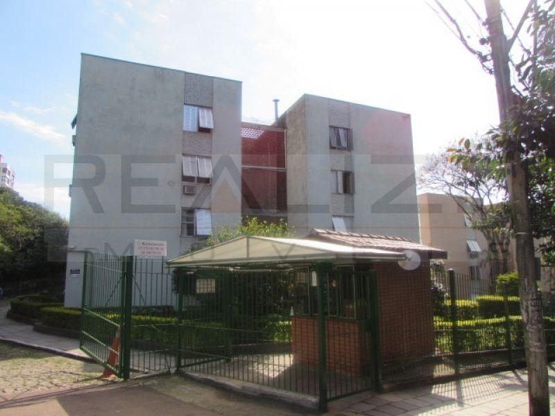 Apto 2 quartos, 52 m²  no bairro MEDIANEIRA em PORTO ALEGRE/RS - Loja Imobiliária o seu portal de imóveis para alugar, aluguel e locação