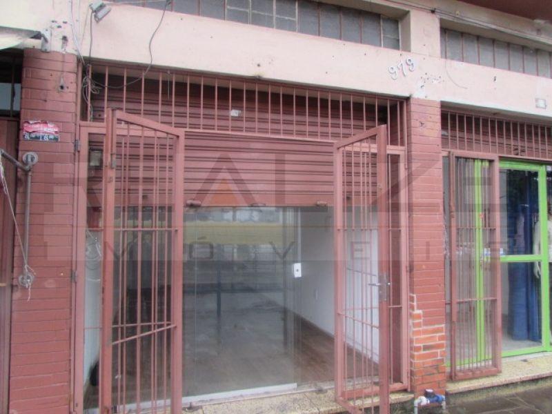 Loja no bairro MEDIANEIRA em PORTO ALEGRE