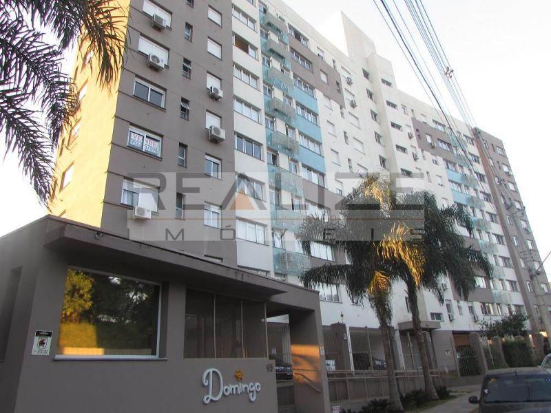 Apto 3 quartos, 85 m²  no bairro AZENHA em PORTO ALEGRE/RS - Loja Imobiliária o seu portal de imóveis para alugar, aluguel e locação