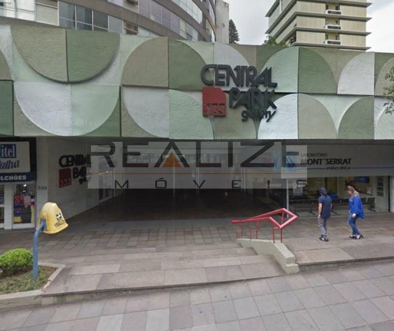 Loja, 80 m²  no bairro RIO BRANCO em PORTO ALEGRE/RS - Loja Imobiliária o seu portal de imóveis para alugar, aluguel e locação