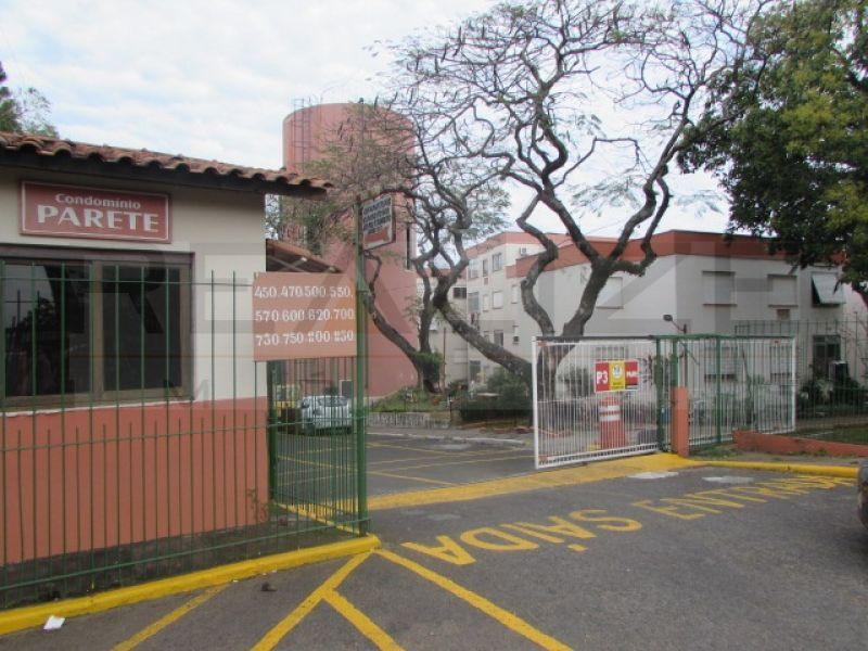 Apto 2 quartos, 50 m²  no bairro SANTA TEREZA em PORTO ALEGRE/RS - Loja Imobiliária o seu portal de imóveis para alugar, aluguel e locação