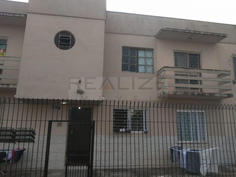 Apto 1 dormitório(s)  no bairro SARANDI em PORTO ALEGRE
