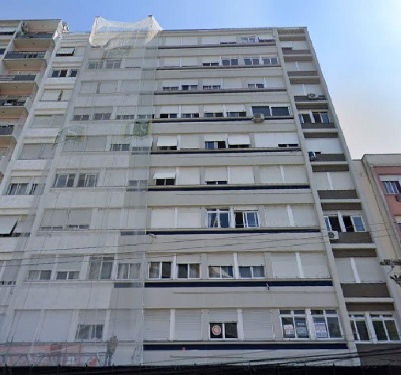 Apto 2 dormitório(s)  no bairro SANTANA em PORTO ALEGRE