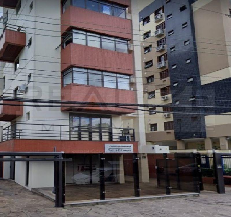Sala no bairro MENINO DEUS em PORTO ALEGRE