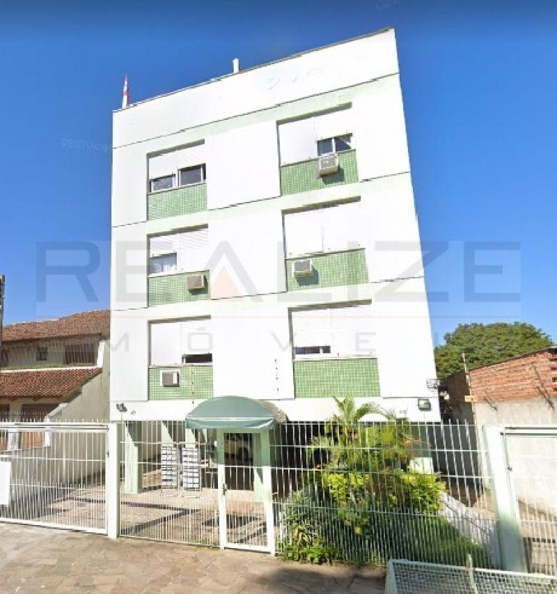 Apto 1 dormitório(s)  no bairro GLORIA em PORTO ALEGRE