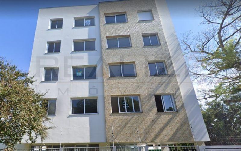 Apto 2 dormitório(s)  no bairro SANTA TEREZA em PORTO ALEGRE
