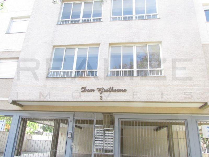 Apto 2 dormitório(s)  no bairro TERESÓPOLIS em PORTO ALEGRE