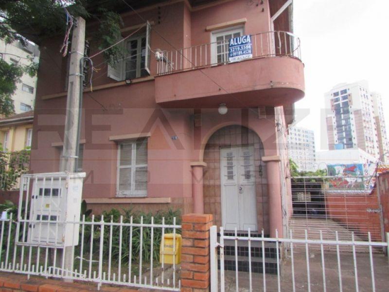Casa 4 dormitório(s)  no bairro MENINO DEUS em PORTO ALEGRE