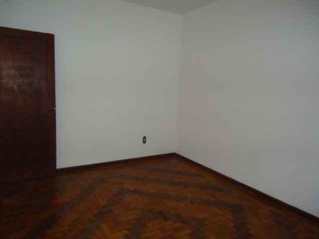 Apto no bairro MENINO DEUS em PORTO ALEGRE/RS - Loja Imobiliária o seu portal de imóveis de locação