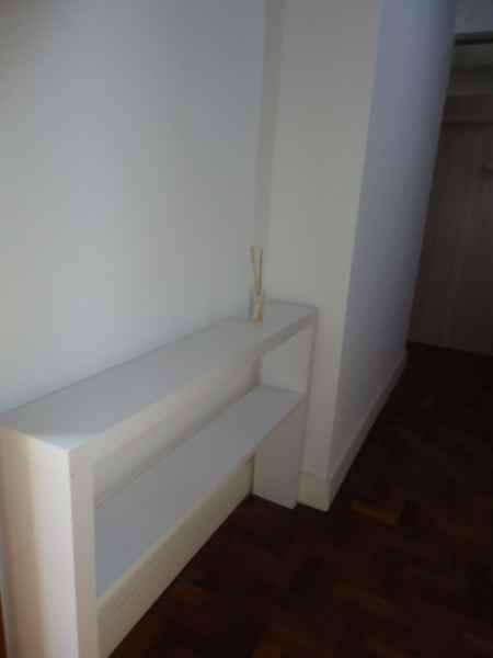 Apto 1 quarto no bairro BOM FIM em PORTO ALEGRE/RS - Loja Imobiliária o seu portal de imóveis para alugar, aluguel e locação