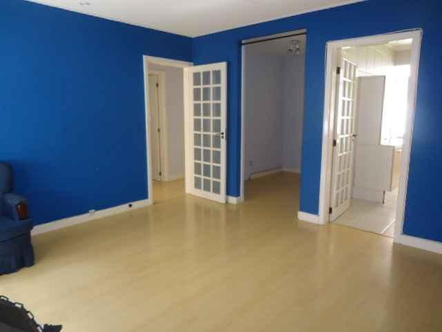 Apto 2 quartos, 69 m²  no bairro BOM FIM em PORTO ALEGRE/RS - Loja Imobiliária o seu portal de imóveis para alugar, aluguel e locação