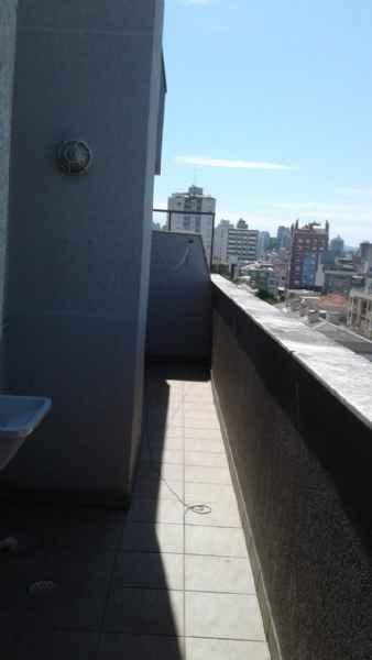 Kit / JK no bairro BOM FIM em PORTO ALEGRE