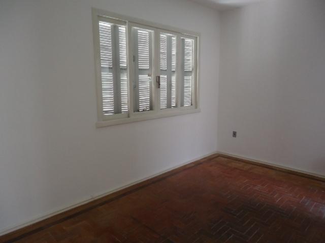 Apto no bairro BOM FIM em PORTO ALEGRE/RS - Loja Imobiliária o seu portal de imóveis de locação