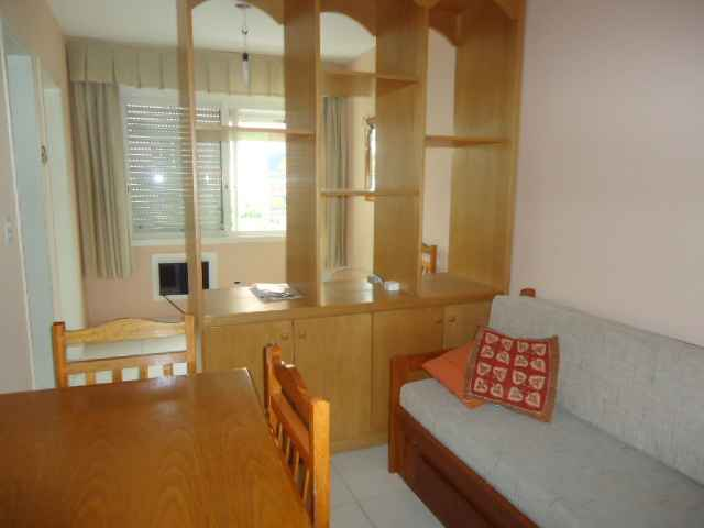 Apto, 29 m²  no bairro INDEPENDENCIA em PORTO ALEGRE/RS - Loja Imobiliária o seu portal de imóveis para alugar, aluguel e locação