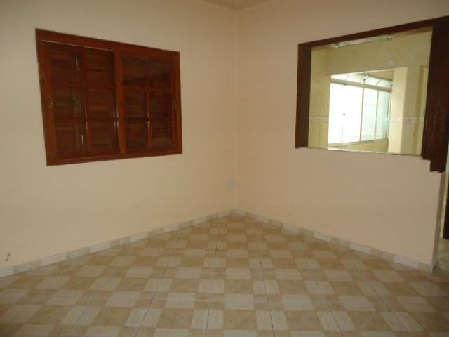 Apto 2 quartos, 109 m²  no bairro BOM FIM em PORTO ALEGRE/RS - Loja Imobiliária o seu portal de imóveis de locação