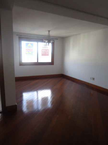 Apto 3 quartos no bairro B0M FIM em PORTO ALEGRE/RS - Loja Imobiliária o seu portal de imóveis para alugar, aluguel e locação