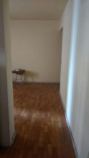 Apto 1 quarto, 48.51 m²  no bairro CENTRO HIST�RICO em PORTO ALEGRE/RS - Loja Imobiliária o seu portal de imóveis para alugar, aluguel e locação