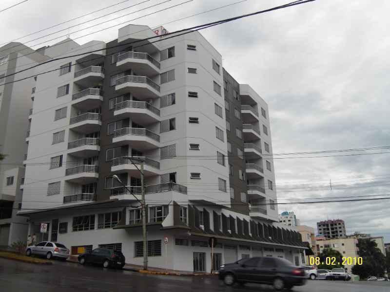 �timo apartamento. | PELOTAS - RS