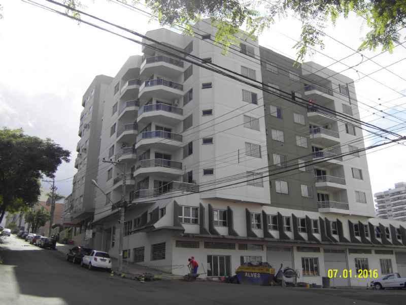 APARTAMENTO COM ELEVADOR JUNTO FACULDADES | PELOTAS - RS