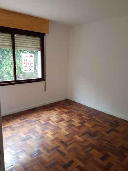 Apto 1 quarto no bairro CRISTO REDENTOR em PORTO ALEGRE/RS - Loja Imobiliária o seu portal de imóveis para alugar, aluguel e locação