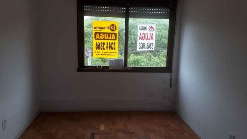 Apto no bairro JARDIM PLANALTO em PORTO ALEGRE/RS - Loja Imobiliária o seu portal de imóveis para alugar, aluguel e locação