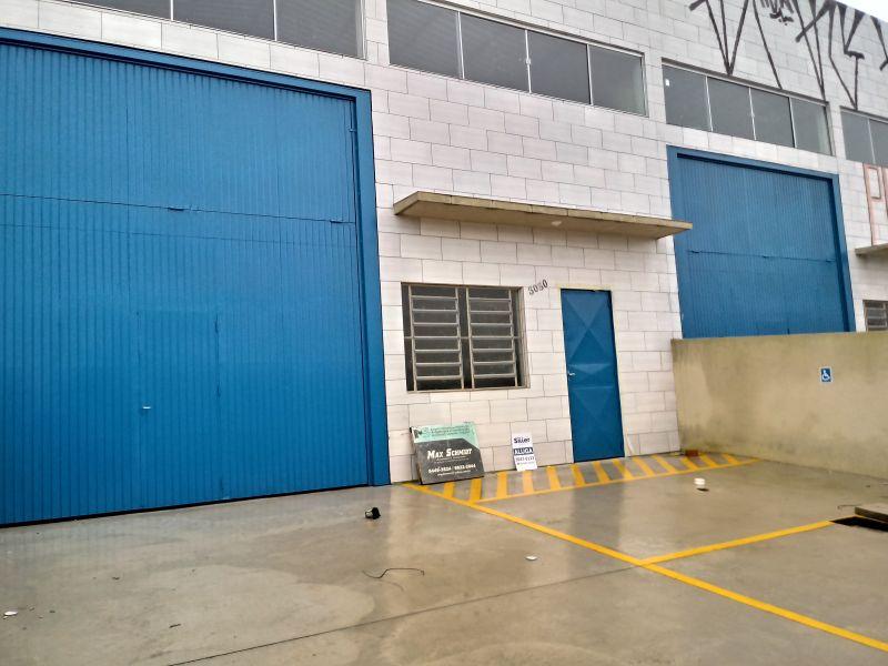 Pavilh�o, 230 m²  no bairro VERA CRUZ em GRAVATAI/RS - Loja Imobiliária o seu portal de imóveis para alugar, aluguel e locação
