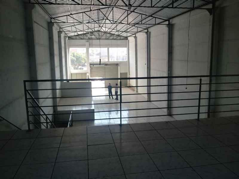 Pavilh�o, 650 m²  no bairro VERA CRUZ em GRAVATAI/RS - Loja Imobiliária o seu portal de imóveis para alugar, aluguel e locação