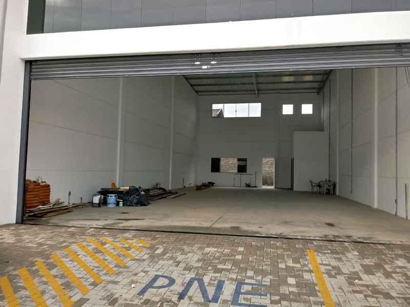 Pavilh�o, 210 m²  no bairro MORADA DO VALE I em GRAVATAI/RS - Loja Imobiliária o seu portal de imóveis para alugar, aluguel e locação