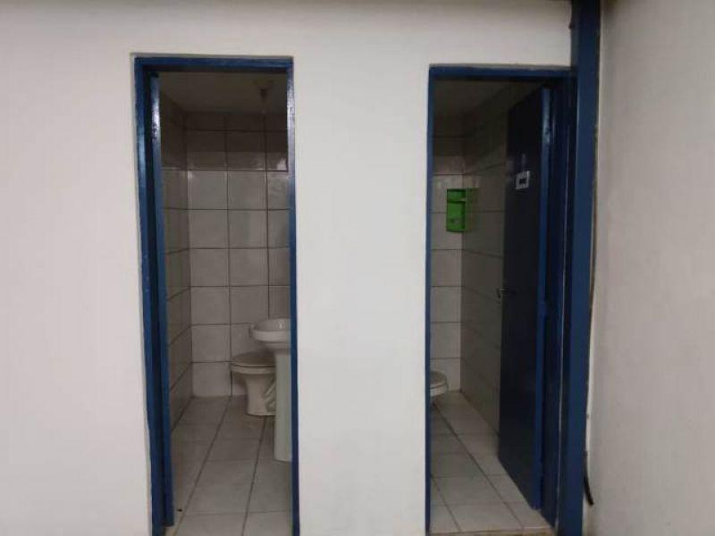 Pavilh�o, 200 m²  no bairro MORADA DO VALE III em GRAVATAI/RS - Loja Imobiliária o seu portal de imóveis para alugar, aluguel e locação