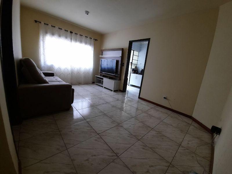 Apartamento 2 quartos, 56 m²  no bairro Vila Ponta Por� em CACHOEIRINHA/RS - Loja Imobiliária o seu portal de imóveis para alugar, aluguel e locação