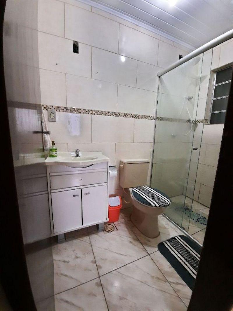 Apartamento 2 quartos, 56 m²  no bairro PONTA POR� em CACHOEIRINHA/RS - Loja Imobiliária o seu portal de imóveis para alugar, aluguel e locação