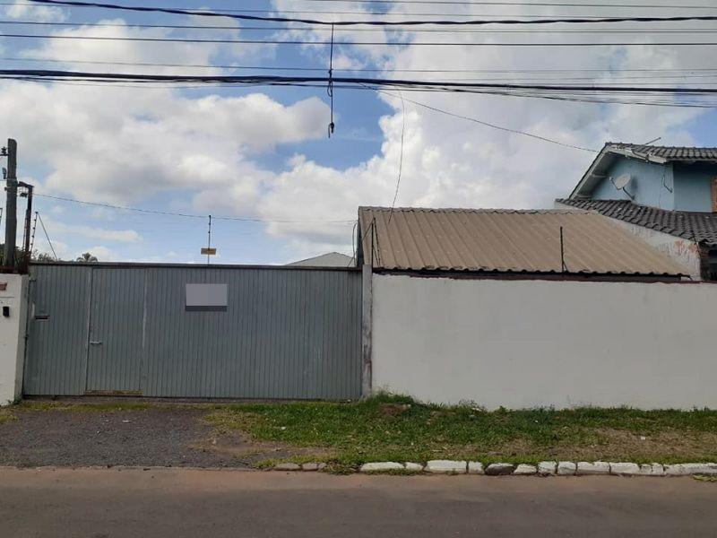 Pavilh�o, 210 m²  no bairro JANSEN em GRAVATAI/RS - Loja Imobiliária o seu portal de imóveis para alugar, aluguel e locação