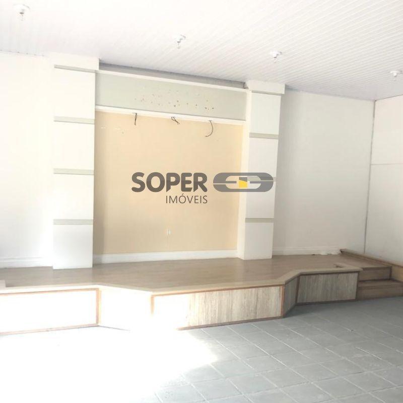 LOJA, 75 m²  no bairro CRISTAL em PORTO ALEGRE/RS - Loja Imobiliária o seu portal de imóveis para alugar, aluguel e locação