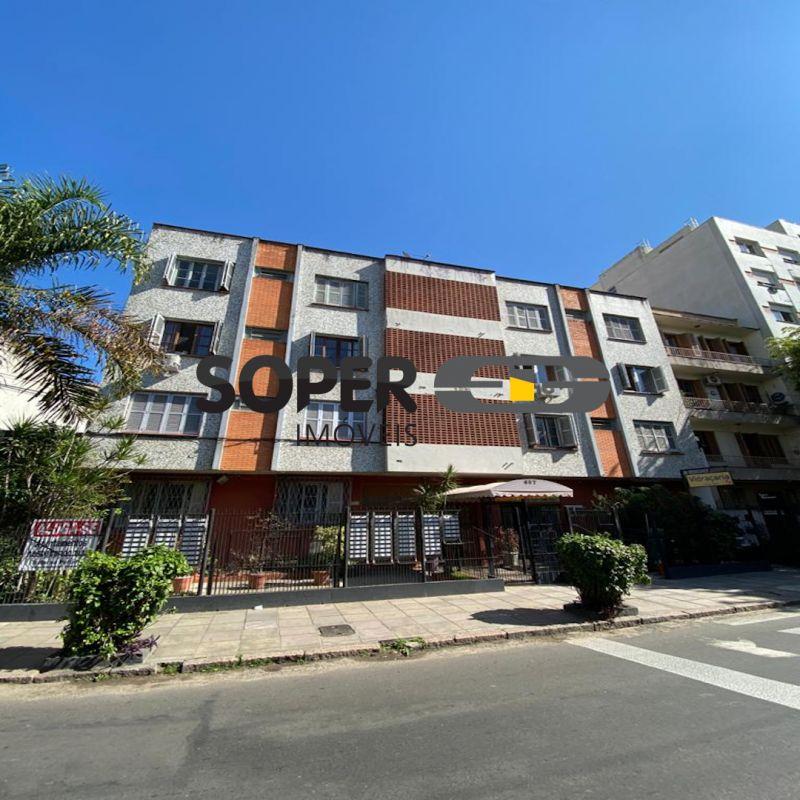 KIT / JK no bairro CENTRO HISTORICO em PORTO ALEGRE