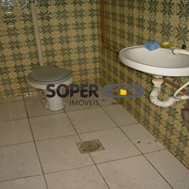 LOJA, 60 m²  no bairro CAVALHADA em PORTO ALEGRE/RS - Loja Imobiliária o seu portal de imóveis para alugar, aluguel e locação