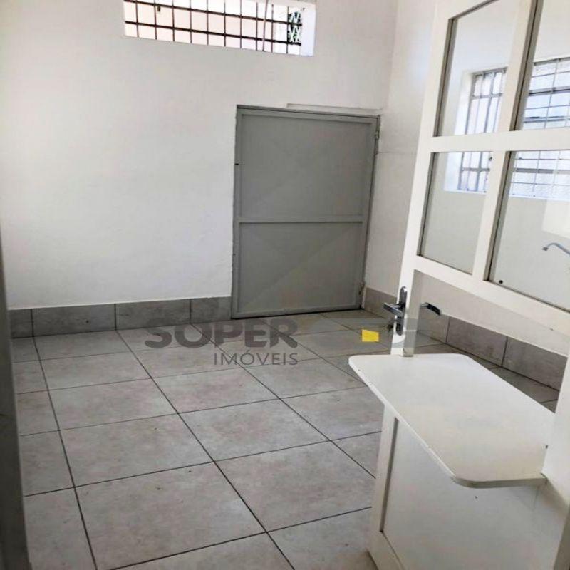 LOJA, 200 m²  no bairro MENINO DEUS em PORTO ALEGRE/RS - Loja Imobiliária o seu portal de imóveis para alugar, aluguel e locação