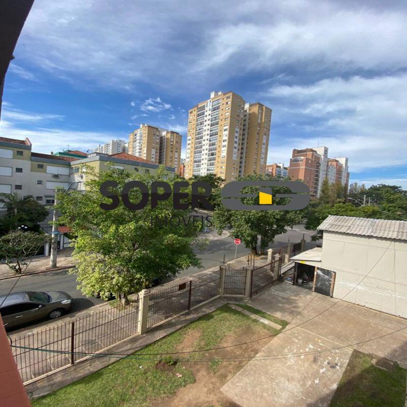 KIT / JK no bairro VILA IPIRANGA em PORTO ALEGRE