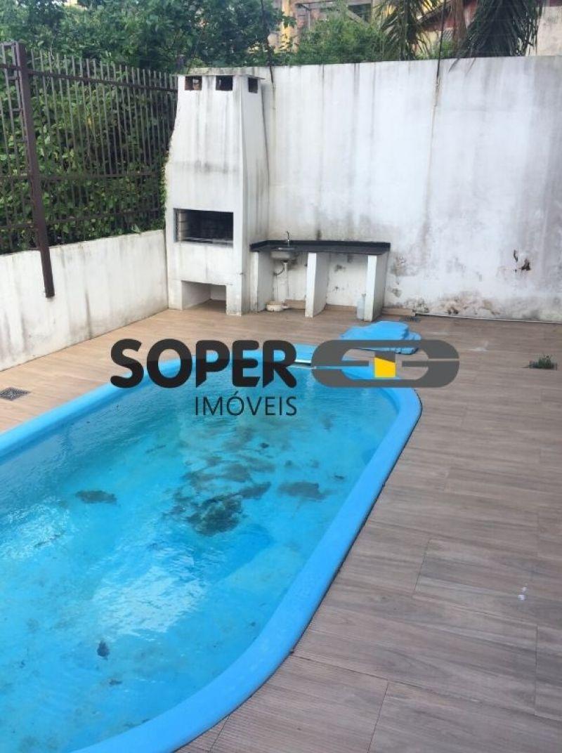 CASA 4 quartos, 500 m²  no bairro TRISTEZA em PORTO ALEGRE/RS - Loja Imobiliária o seu portal de imóveis de locação