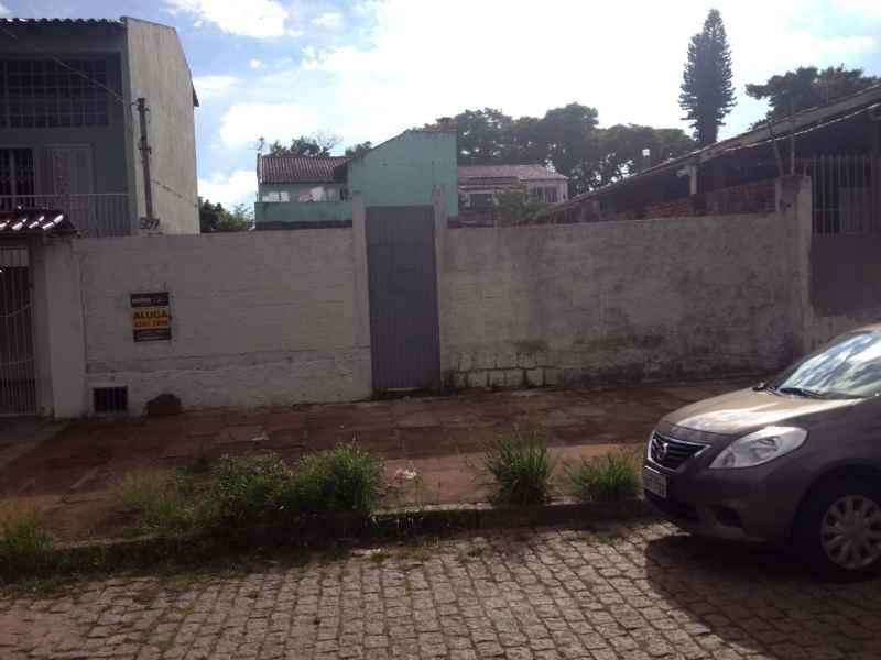 TERRENO, 300 m²  no bairro NONOAI em PORTO ALEGRE/RS - Loja Imobiliária o seu portal de imóveis para alugar, aluguel e locação