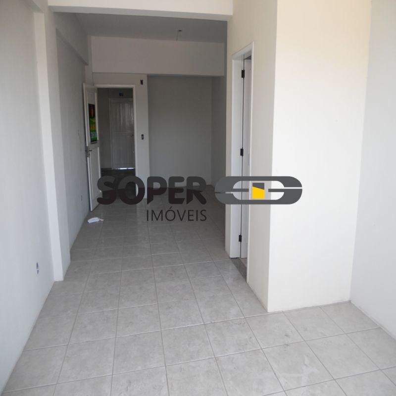 SALA, 30 m²  no bairro CRISTAL em PORTO ALEGRE/RS - Loja Imobiliária o seu portal de imóveis para alugar, aluguel e locação