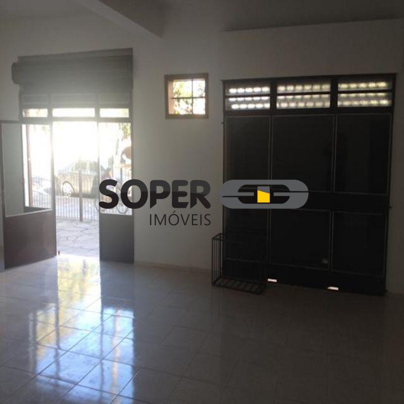 LOJA, 80 m²  no bairro CRISTAL em PORTO ALEGRE/RS - Loja Imobiliária o seu portal de imóveis para alugar, aluguel e locação