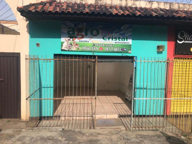 LOJA, 60 m²  no bairro CRISTAL em PORTO ALEGRE/RS - Loja Imobiliária o seu portal de imóveis para alugar, aluguel e locação