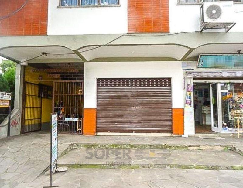 LOJA, 29 m²  no bairro CRISTAL em PORTO ALEGRE/RS - Loja Imobiliária o seu portal de imóveis para alugar, aluguel e locação