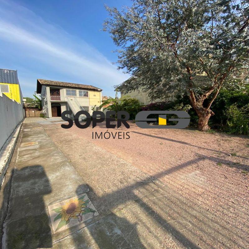 LOJA, 144 m²  no bairro CRISTAL em PORTO ALEGRE/RS - Loja Imobiliária o seu portal de imóveis para alugar, aluguel e locação