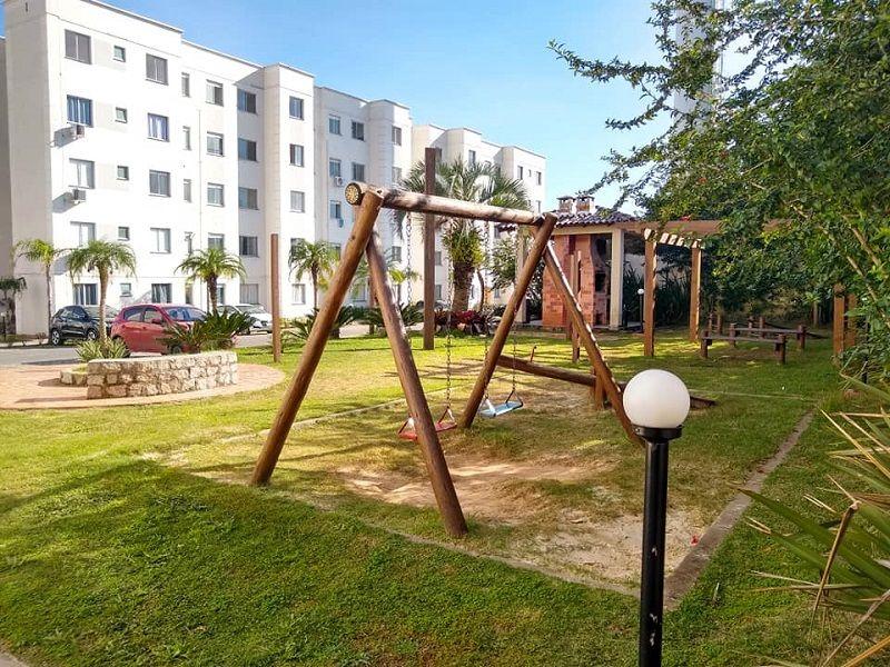 Apartamento 2 quartos, 45 m²  no bairro S�O JER�NIMO em GRAVATAI/RS - Loja Imobiliária o seu portal de imóveis para alugar, aluguel e locação