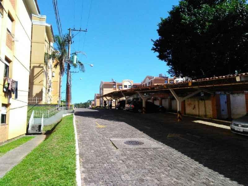 Apartamento 2 quartos, 45 m²  no bairro PASSO DAS PEDRAS em GRAVATAI/RS - Loja Imobiliária o seu portal de imóveis para alugar, aluguel e locação