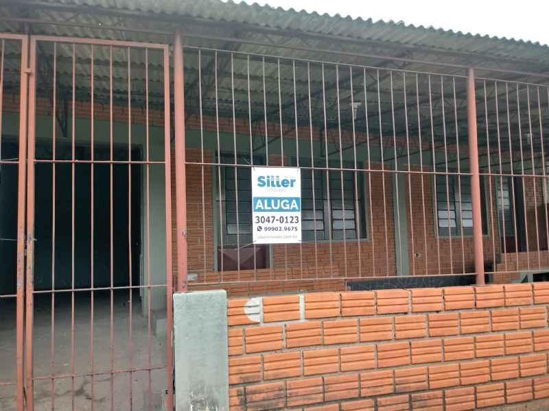 Casa 2 quartos, 80 m²  no bairro VILA VISTA ALEGRE em CACHOEIRINHA/RS - Loja Imobiliária o seu portal de imóveis para alugar, aluguel e locação
