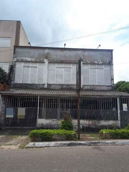 Pavilh�o, 480 m²  no bairro NATAL em GRAVATAI/RS - Loja Imobiliária o seu portal de imóveis para alugar, aluguel e locação