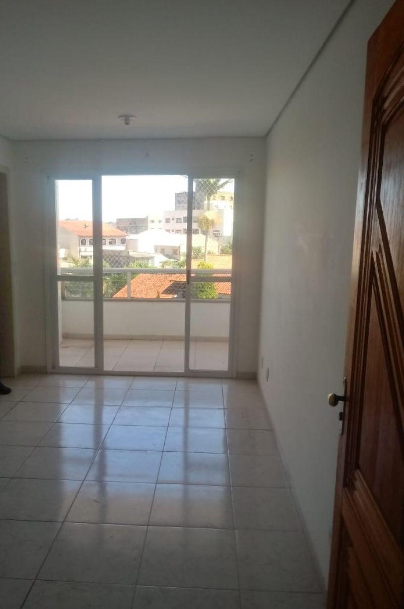 Apartamento 2 quartos, 70 m²  no bairro VILA VISTA ALEGRE em CACHOEIRINHA/RS - Loja Imobiliária o seu portal de imóveis para alugar, aluguel e locação